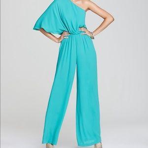 Dresses & Skirts - Bcbg jumpsuit